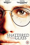 Shattered Glass (UK-import) (DVD)