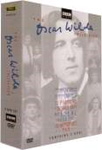 Oscar Wilde Collection (UK-import) (DVD)