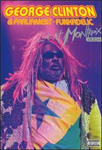 George Clinton - Live At Montreux 2004 (DVD)