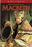 Macbeth (UK-import) (DVD)