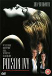 Poison Ivy (UK-import) (DVD)