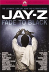 Jay-Z - Fade To Black (UK-import) (DVD)