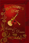 Blackmore's Night - Castles & Dreams (DVD)
