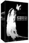 Yakuza Papers (DVD - SONE 1)