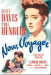 Now, Voyager (DVD - SONE 1)