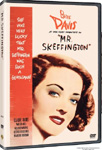 Mr. Skeffington (DVD - SONE 1)