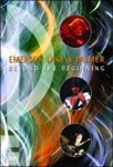 Emerson, Lake And Palmer - Beyond The Beginning (DVD)