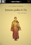 Francesco Giullare Di Dio (UK-import) (DVD)