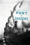 Port Of Shadows - Criterion Collection (DVD)