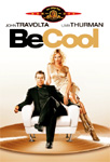 Be Cool (UK-import) (DVD)