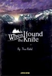The Knife - When I Found The Knife (m/CD) (DVD)