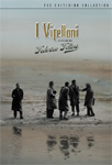 I Vitelloni - Criterion Collection (DVD)