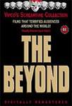 The Beyond (UK-import) (DVD)