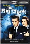 The Big Clock (DVD - SONE 1)