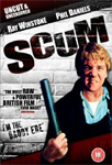 Scum (UK-import) (DVD)