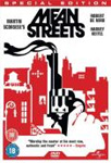 Mean Streets - Special Edition (UK-import) (DVD)