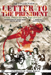 Letter To The President (DVD - SONE 1)