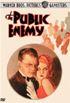 The Public Enemy (DVD - SONE 1)