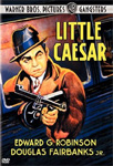 Little Caesar (DVD - SONE 1)