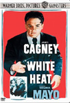 White Heat (DVD - SONE 1)