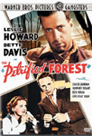 The Petrified Forest (DVD - SONE 1)
