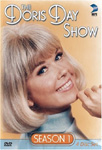 The Doris Day Show - Sesong 1 (DVD - SONE 1)