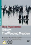 Trilogy: The Weeping Meadow (UK-import) (DVD)