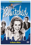Bewitched - Sesong 1 (DVD - SONE 1)