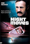 Night Moves (DVD - SONE 1)