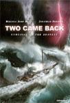 Two Came Back (DVD)