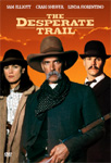 The Desperate Trail (DVD - SONE 1)