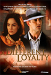 A Different Loyalty (DVD)