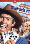 Waterhole # 3 (DVD)