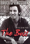 Bruce Springsteen - Becoming The Boss (DVD)
