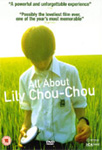 All About Lilly Chou Chou (UK-import) (DVD)