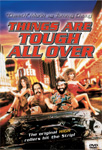 Things Are Though All Over (DVD)