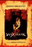 The Wax Mask (DVD)