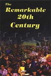 The Remarkable 20th Century (DVD)