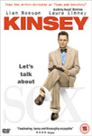 Kinsey (UK-import) (DVD)