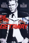 The Getaway - Special Edition (UK-import) (DVD)