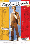 Napoleon Dynamite (UK-import) (DVD)