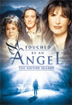 Touched By An Angel - Sesong 2 (DVD - SONE 1)