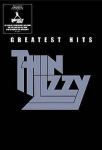 Thin Lizzy - Greatest Hits (DVD)