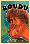 Boudu Saved From Drowning - Criterion Collection (DVD - SONE 1)