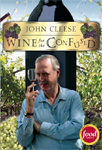 John Cleese - Wine For The Confused (DVD - SONE 1)