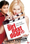 Girl Next Door - Uncut (DVD)