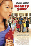 Beauty Shop (DVD - SONE 1)