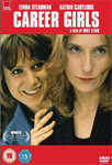 Karrierekvinner (UK-import) (DVD)