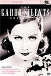 TCM Archives: The Garbo Silent Collection (DVD - SONE 1)