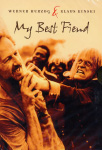 My Best Fiend (DVD)